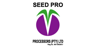 Seed Pro Processors